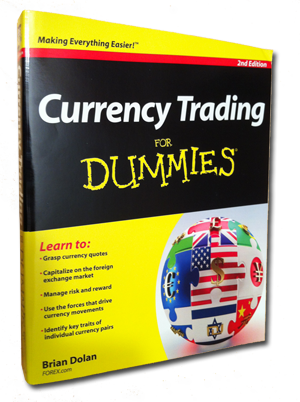 Trading options for dummies pdf download