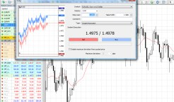 Hy markets forex review
