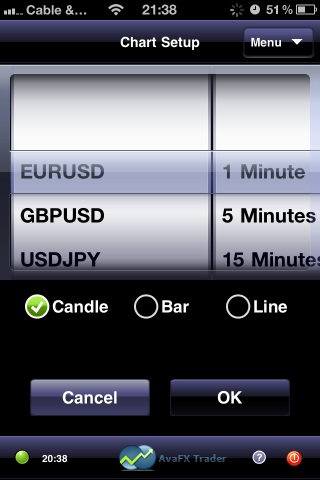 Online forex trading wikipedia