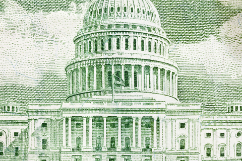 the committee system in congress why Why congress relies on lobbyists instead of thinking for itself  it also brought  more coherence to a then-chaotic committee system.