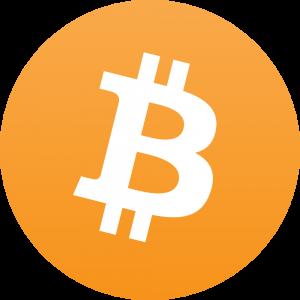 Bitcoins call sign