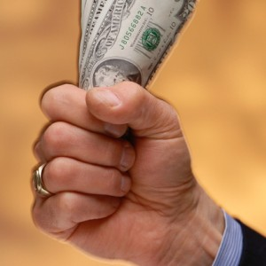 Forex promotions and deposit bonus