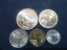 coins-667415_1280
