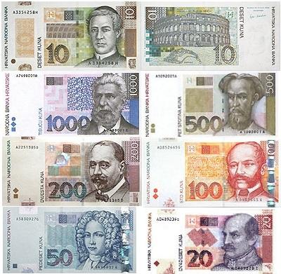 kadar tukaran mata wang asing