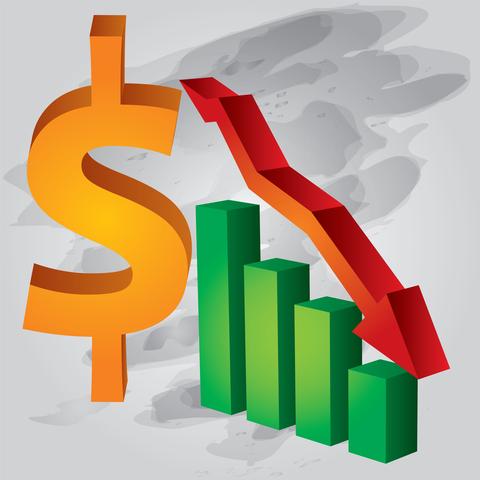 FOREX-Dollar buoyed as Treasury yields stabilise