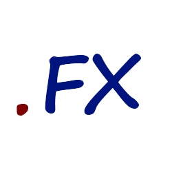 dot fx