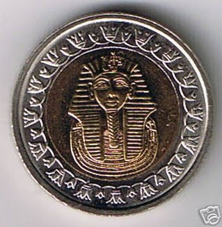 What is forex coin