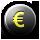 Europe, Euro