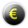 Greek Euro Spain