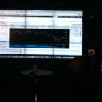 Mahi FX forex trading platform