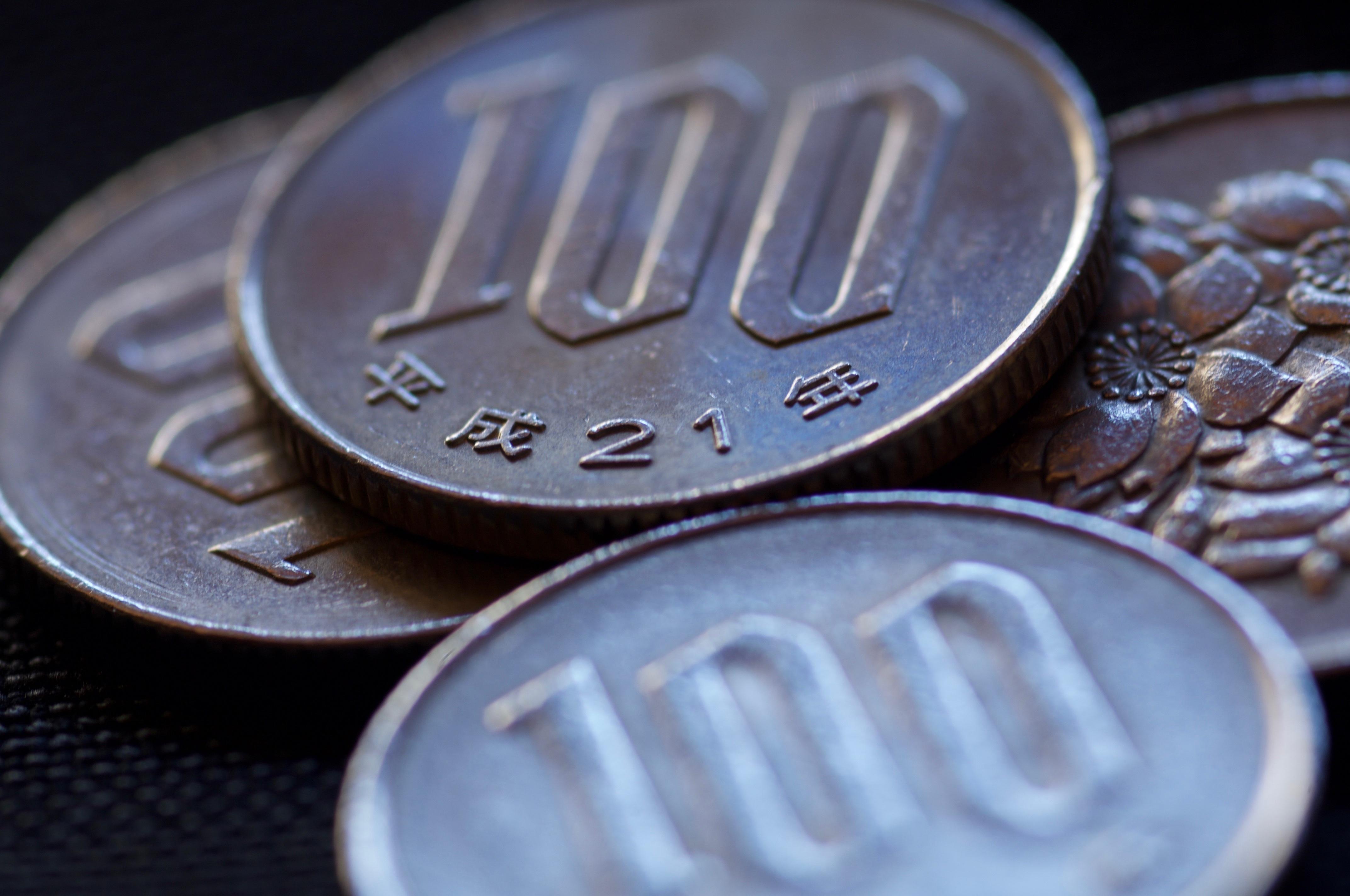 money-1258597
