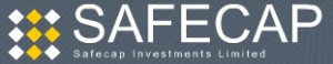 Safecap Investments Ltd