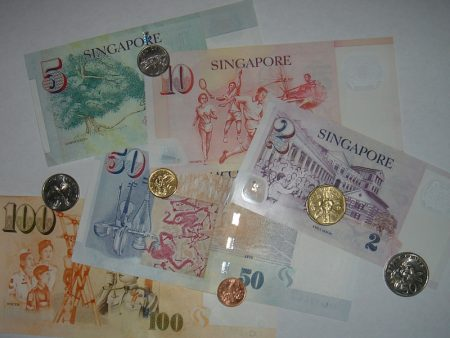 singapore-dollar-notes-coins