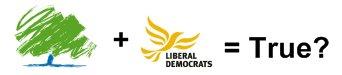 tories-lib-democrats-forex