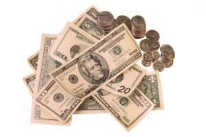 Usa banks to trade forex