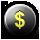 USA, dollar currency