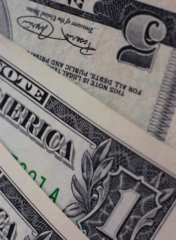 Форекс сингапурский доллар